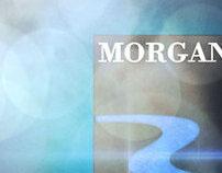 Morgan Creek Update