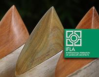 IFLA Sir Geoffrey Jellicoe Award