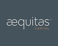 Aequitas Capital