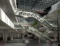 AEPO - Alicante Airport