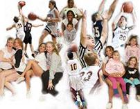 CCHS Basketball Program 2011-2012