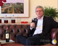 De Wijnbeurs : Wijnwijs in 60 sec. films