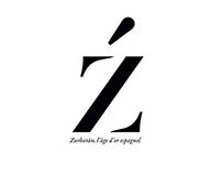 Zurbaran, maître de l'âge d'or espagnol