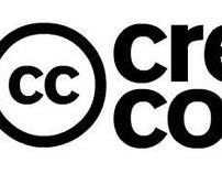 Creative Commons Animation