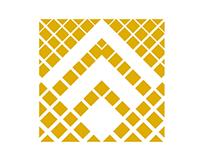 三辰基金品牌视觉识别系统设计