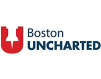 Boston Uncharted