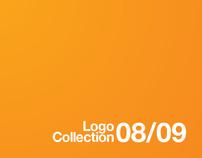 Logo Collection 08/09