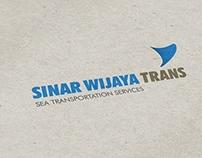 Sinar Wijaya Trans