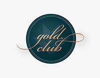 VPBank Gold Club