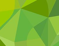 EMERALD To-Do Icon Closeup   BlackCloud