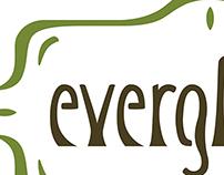 Everglades Hotel Branding
