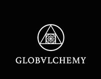 Globalchemy