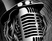 Phenomenon Sound by MotherMonkey Studio