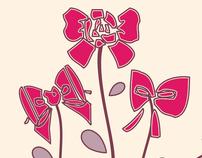 Logo design for gift/homewares shop, Eclectico
