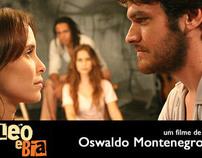 Filme Léo e Bia 2010