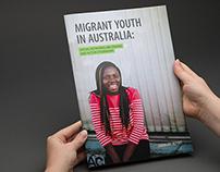 Migrant Youth in Australia