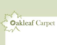 Oakleaf Carpet Care