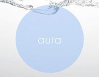 Aura (Branding)