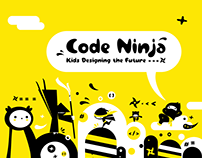 Code Ninja