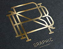 RBNGRAPHIC MONOGRAM