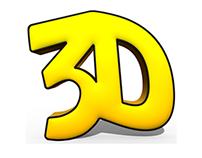3D Life Studio