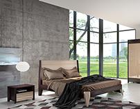Mekran Furniture
