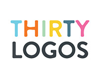 #ThirtyLogos | UPDATING