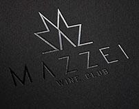 Mazzei wine