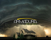 ARMADURA summer