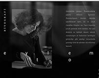 EylemTok.com