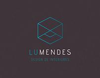Lu Mendes