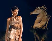 Fashion Trends 2013 - Plaza Las Americas