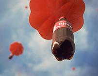 #Delaencoke (share a coke)