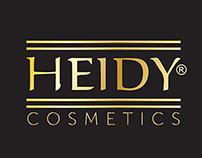 Heidy Cosmetics
