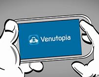 Venutopia