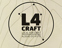 L4CRAFT - LOCAL FOR CRAFT