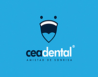 Cea Dental
