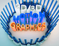 MotionGraphic Id s