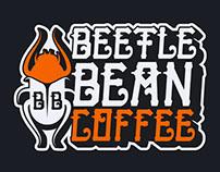 Beetle Bean Coffee