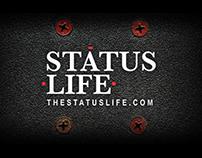 The Status Life