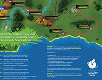 Geosistemas PAVCO