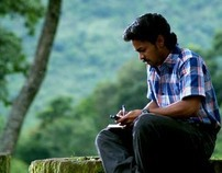 'PUGAIPADAM' (stills from the movie)