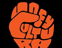 Uney: cultura y resistencia
