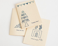 Every-Occasion Cards