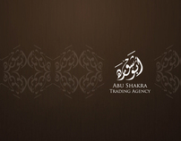 Abu Shakra Trading Agency