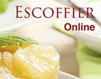 Escoffier Online VA