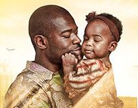 Father's Day // Payporte.com