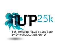 IUP25K