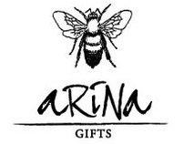 Arina Gifts