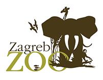 Zagreb ZOO